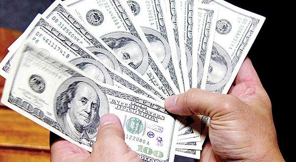 آتشبس قیمتی در بازار دلار
