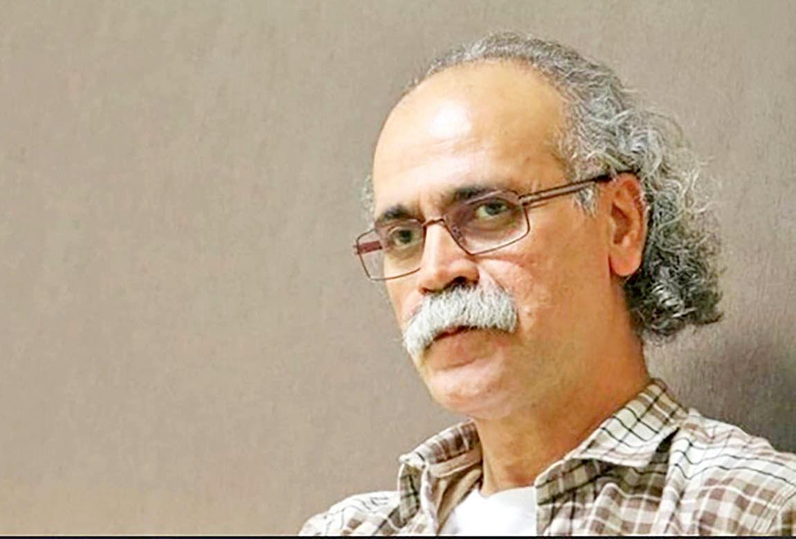 انتقاد فرهاد حسنزاده از سیستم فرسوده آموزش و پرورش