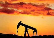 آسیب جنگ ارزی برای بازار نفت