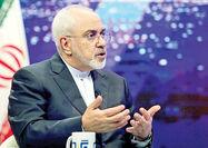 ظریف: خروج از برجام یکی از گزینههای ایران است