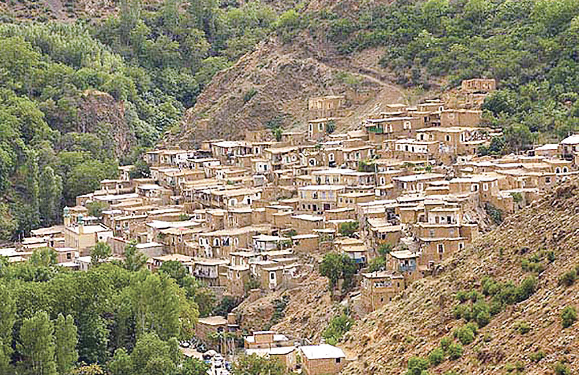 مهاجرت معکوس در آذربایجانشرقی