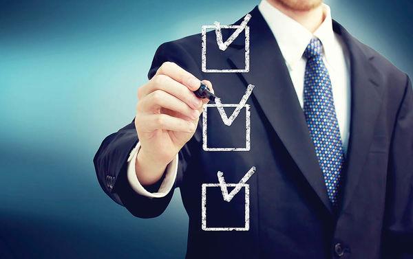 اصول موفقیت در زندگی شخصی و حرفهای