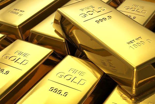 ریزش محسوس قیمتها در بازار طلا