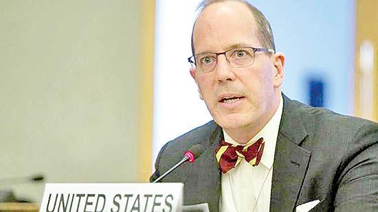 روایت جدید از مذاکرات برجامی آمریکا و اروپا