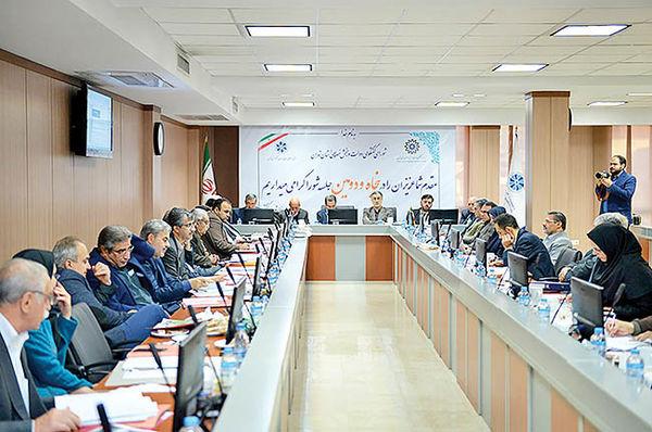 چالش اقتصاد ایران در سه شاخص جهانی