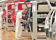 افول اقتصاد خودرویی اسلوواکی