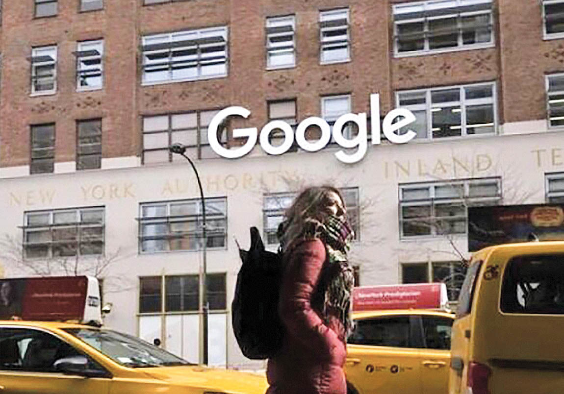 ۱۷۲ بدافزار در گوگل پلی ۳۳۵ میلیون بار دانلود شدند