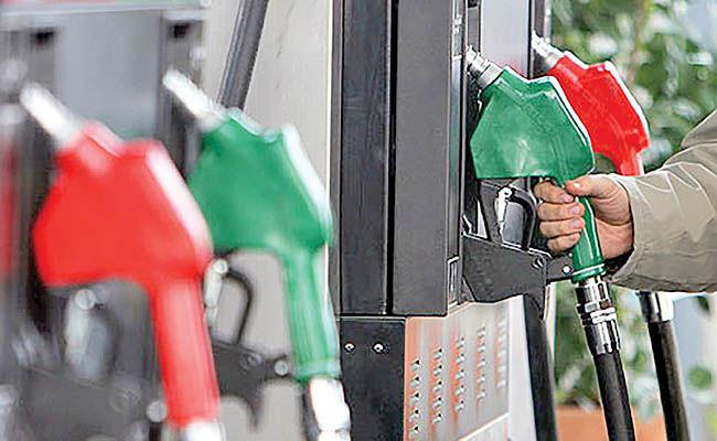 اجماع کارشناسی در عدالت بنزینی