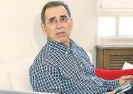 درگذشت یک روزنامهنگار پیشکسوت