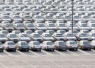 «افت بزرگ» در انتظار خودروسازی