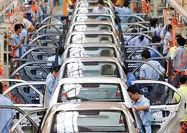 قوانین جدید سرمایهگذاری در چین