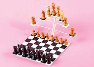 انطباق استراتژی شرکت با مدل مالکیت