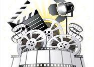 آغاز جشنواره فیلمهای سینمایی با شروع تابستان
