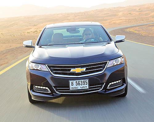 فراخوان حدود 5هزار خودرو در امارات