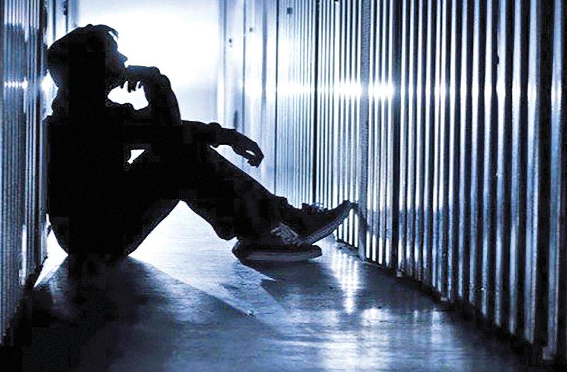اولین رویداد استارتآپ ویکند سلامت روان الکترونیک برگزار میشود