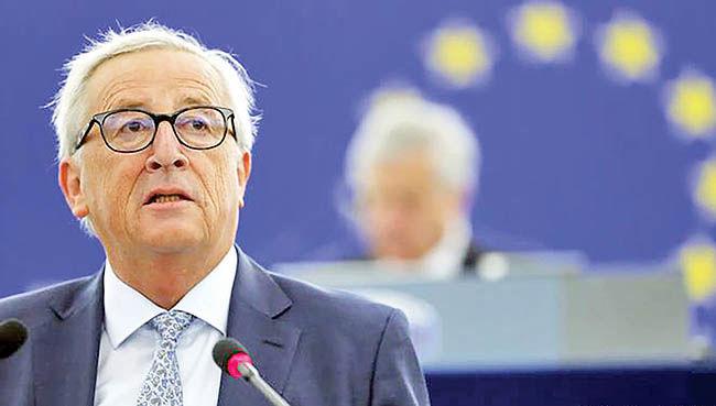 4 راه اروپا برای دور زدن تحریمها