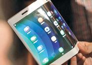 رشد 35 درصدی واردات گوشی در نیمه نخست 97