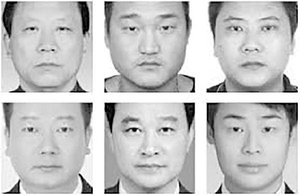 تبعیض نژادی در سیستمهای تشخیص چهره