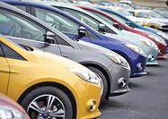 پیشلرزه برگزیت برای خودروسازی