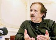 انتقاد مجید مجیدی از سیاست فرهنگی دولتها