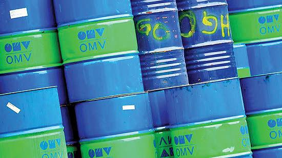 تلاطم بازار نفت با بلوفهای آمریکایی