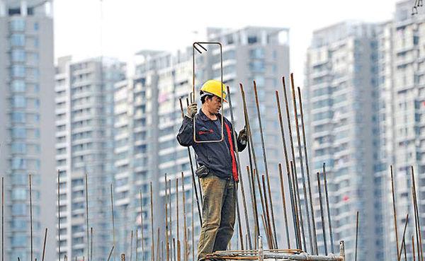 ضریب اثرگذاری چین بر بازار فولاد