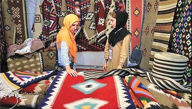 افزایش فرصتهای شغلی در آذربایجانشرقی