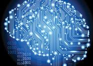 هوش مصنوعی به نبرد با سرطان میرود