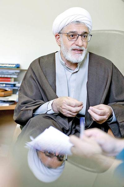 اشتباه بزرگ سوته دلان  سیاست ایرانی