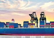 قول و قرارهای جدید تجاری