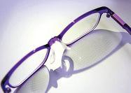 ساخت عینکی برای کند کردن  روند نزدیکبینی در کودکان