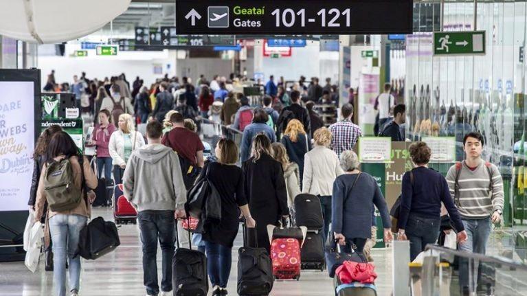 بهترین بیمه مسافرتی کدام است؟