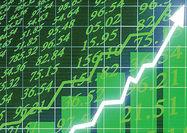 حرکت «موشکوار» سهام جهانی