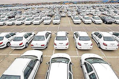 چالش قیمتگذاری خودرو در سال جدید