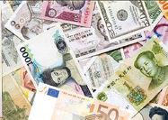 تسلط دلار بر بازارها