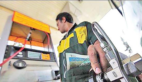 درآمد صرفهجویی سوخت در چرخه خودروسازی