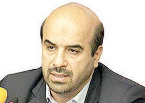 منطق نیروگاهسازی در ایران