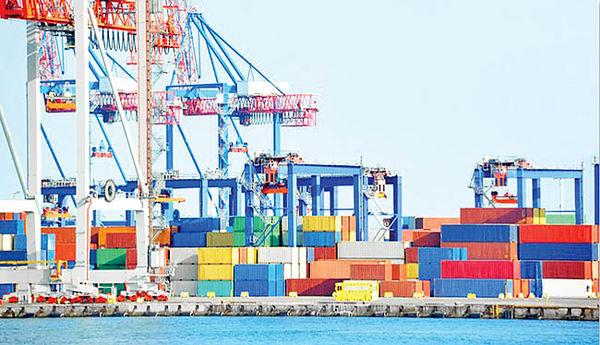 ماجرای بازگشت دلارهای صادراتی