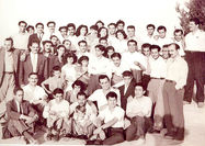 پخش مستندی درباره تاریخ تئاتر اصفهان در خانه سینما