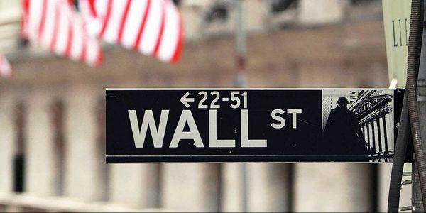 اقتصاد آمریکا در نقطه چرخش