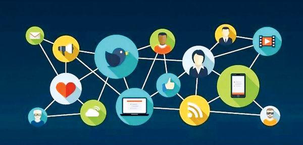 راههای جدید ارتباط مستقیم با مدیران ارشد
