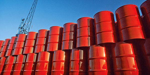 بازیسازان نفت تا پایان 2019