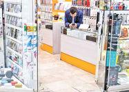 بازار موبایل همچنان در خواب زمستانی