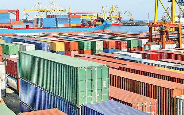 احصای موانع واردات در مقابل صادرات