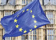 خودزنی اتحادیه اروپا