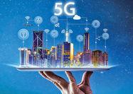 سیر تحول نسل پنج اینترنت موبایل
