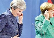 زنان قدرتمند اروپا در پی حفظ برجام