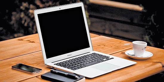 جدیدترین لپتاپها در بازارهای جهان