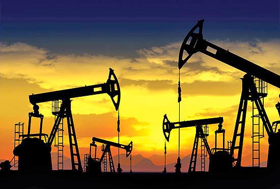 قیمت نفت در مرز هشدار