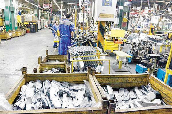 مسیر فرعی تحقق «صادرات 30 درصدی»